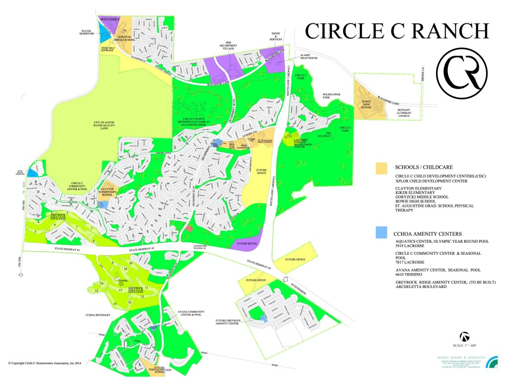 Circle C Ranch Map-2600px